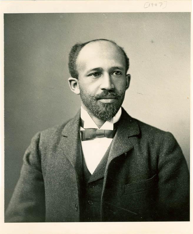 Du_Bois,_W._E._B.